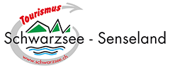 Tourismus_Schwarzsee