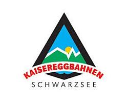 Kaisereggbahnen