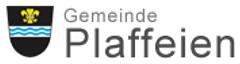 Gemeinde Plaffeien