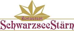 Restaurant Schwarzseestärn