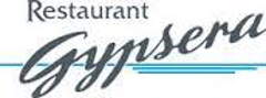 Restaurant Gypsera