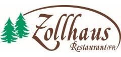 Restaurant Zollhaus